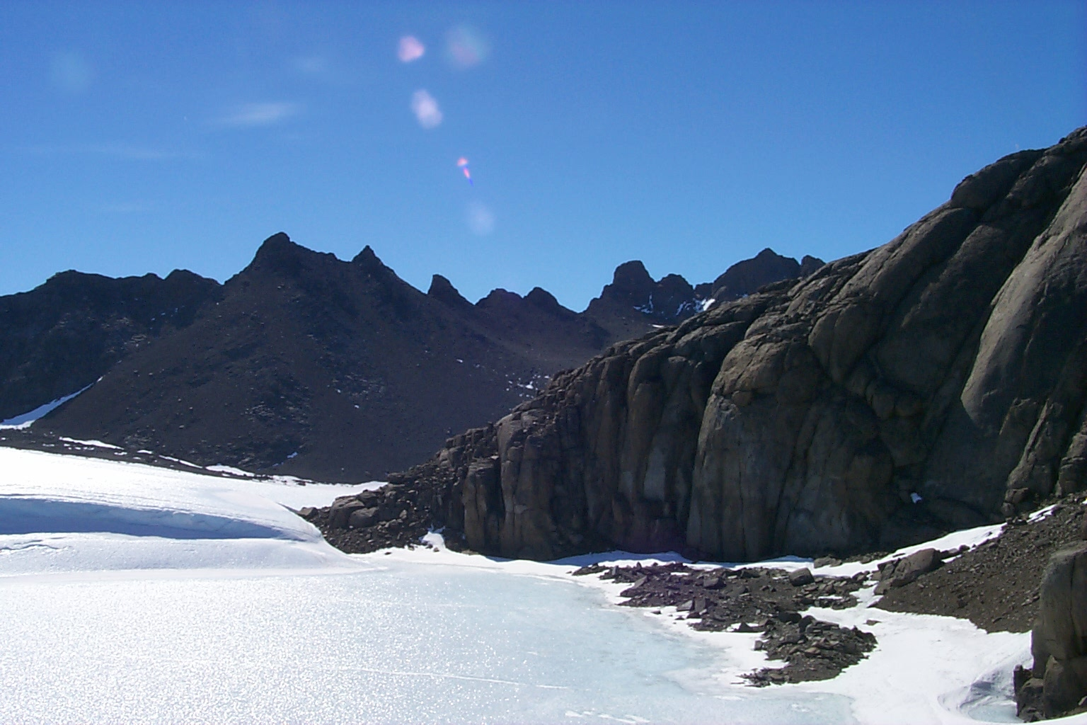 environmental protection in antarctica Information about environment assessments, national waste policy, ozone protection and synthetic greenhouse gases, fuel quality, air quality, hazardous waste, and.